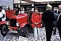 Feuerwehrauto Ford Typ T.jpg