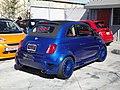 Fiat 500 (6255340875).jpg