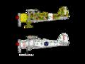 Fiat C.R.42 Falco profiles (2).png