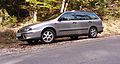Fiat Marea Weekend.jpg