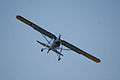 Fiesler Fi-156 Storch 3rd pass 04 FOF 27March2010 (14404042847).jpg