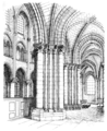 Fig 56 -Int view of the apsidal aisle of St. Leu d'Esserent.png