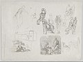 Figure Studies, Including Scenes of Interrogation MET DP211512.jpg