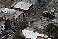 Filbert St from Coit Tower (Grant St intersection) (4410472410).jpg