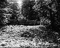 File-C4260-C4271--Unknown location--Flood damage -1917.09.13- (666585fd-e4f3-4168-927d-fd86a04bd3ba).jpg