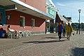 Filipstad - KMB - 16001000004432.jpg
