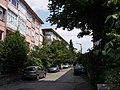 Filiz sk (apartmanlar yikildi) - panoramio.jpg