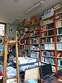 Filološki fakultet, biblioteka kineski japanski 3.jpg