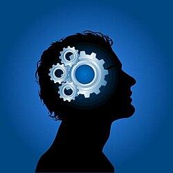 negative Gedanken durch positive ersetzen
