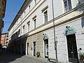 Finale Ligure-palazzo Ghiglieri.jpg