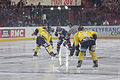 Finale de la coupe de France de Hockey sur glace 2014 - 013.jpg
