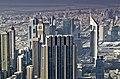 Financial Centre, Downtown Dubai - Dubai - United Arab Emirates - panoramio.jpg
