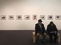 Finding Vivian Maier.jpg