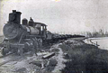 Finkbine Lumber Company Log Train 1910.png