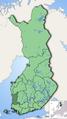 Finland regions Satakunta.png