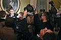 Finlands statsminister Matti Vanhanen vid Nordiska radets session i Helsingfors 2008-10-27 (2).jpg