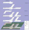 Fire Station Scheme.png
