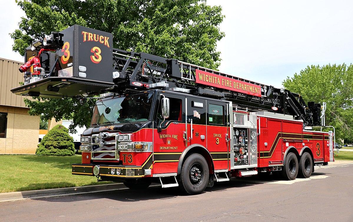 Wichita Ks Emergency Room