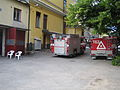 Fire engines in Turku.jpg