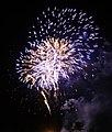 Fireworks 5 (30297376130).jpg