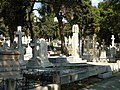 First Cemetery of Athens - panoramio.jpg