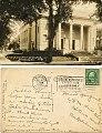 First Church of Christ, Scientist, Wheaton, Illinois, postcard 01.jpg