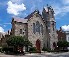 First Church of Christ Pittsfield.JPG