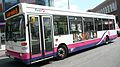 First Hampshire & Dorset 42507.JPG
