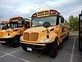 First Student Inc. (Pine Bush) ^535 - Flickr - nybuspics.jpg