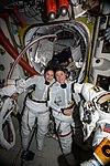 First all-female spacewalk - 1.jpg