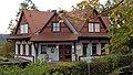 Fischbachtal Lichtenberg Lippmannweg Cafe Heuneburg.jpg