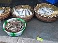 Fish Market at Digha Mohana,.jpg