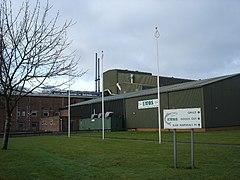 240px Fish Meal Factory%2C Westfield%2C West Lothian