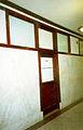 Fisher building corridor.jpg