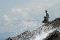 Fisherman at the coast of Wai Ao.jpg