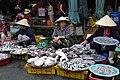 Fishmongers (8647183581).jpg