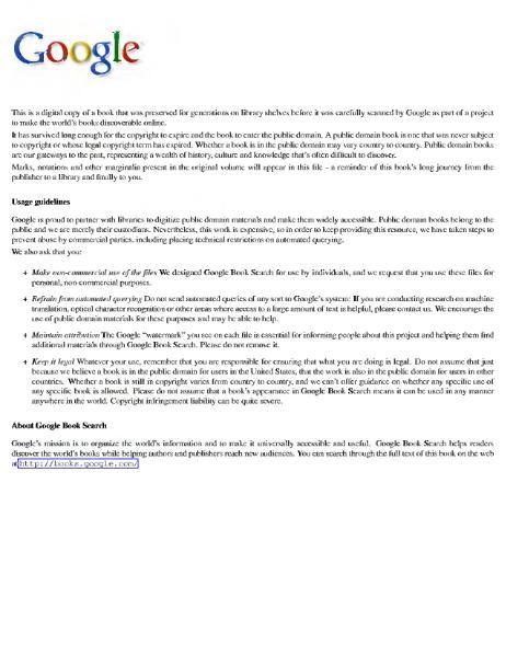 File:Fisiologia del matrimonio.djvu