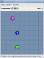 Five or More (GNOME Games 2.32.1) ru.png