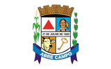 Flag of Abre Campo - MG - Brazil.png