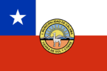 Flag of Calama.png
