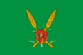 Flag of Krasnokutsky rayon (Saratov oblast).png