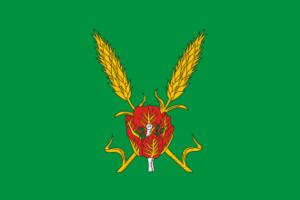 Krasnokutsky District