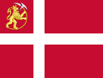 Flag of Norway 1814–1821.png