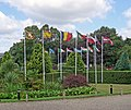 Flags of the world (28751712532).jpg
