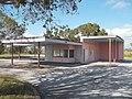 Flamingo FL old gas station06.jpg