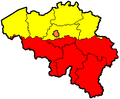 Flanders and Wallonia.png