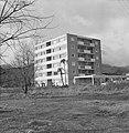 Flatgebouw in Ascona, Bestanddeelnr 254-5615.jpg