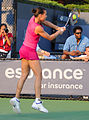 Flavia Penetta at the 2010 US Open 02.jpg