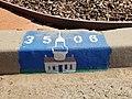 Fleet Ridge sidewalk numbers art.jpg