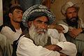 Flickr - DVIDSHUB - SHURA Khakerez, Khandahar Province, Afghanistan May 2010.jpg